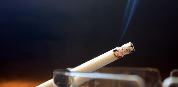 Jika Anak-Anak Merokok, Siapa yang Harus Disalahkan, Bang Syaiha, Penderita Polio, http://bang-syaiha.blogspot.com/