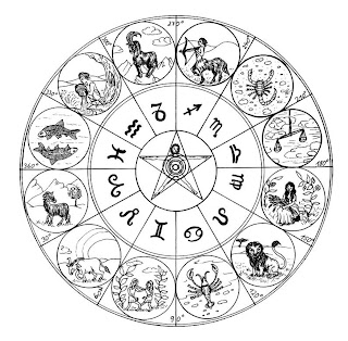-tattoo_pictures_of_zodiac_signs_scorpio_zodiac_tattoo_designs.jpg