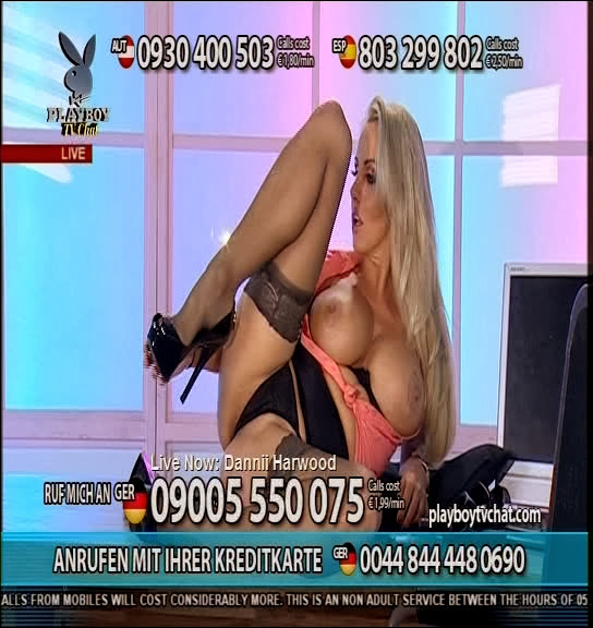 seks-tv-chat