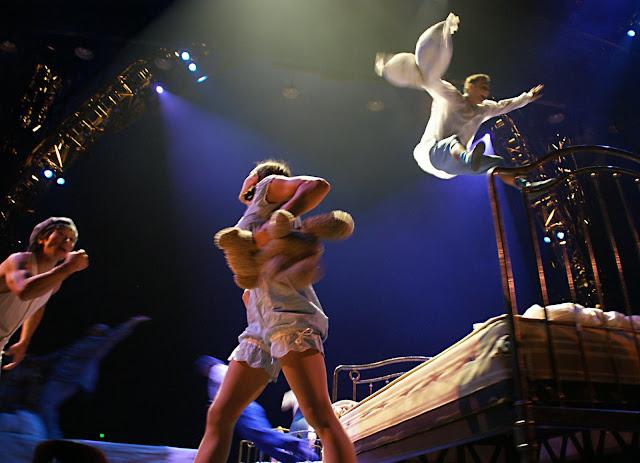 cirque-du-soleil-sevilla-2011