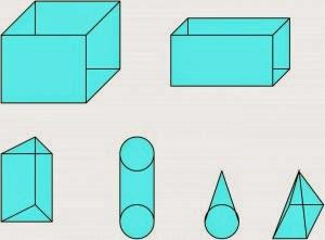 Matematika Nuri