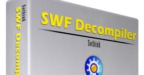 sothink swf decompiler crack free download