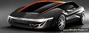 Imágenes de portada para– Automóvil Bertone 2012 (portadas para facebook – automã³vil bertone )