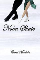 Noon Skate