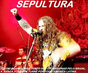 Boys | Rock História Brasileira!