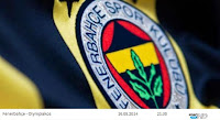 Fenerbahçe - Olympiakos Hazırlık Maçı Hangi Kanalda? Ne Zaman? 16.08.2014
