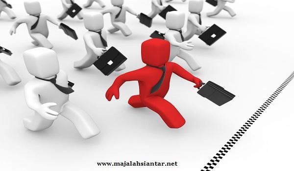 Bisnis Peluang Usaha Rumahan dengan Modal Kecil