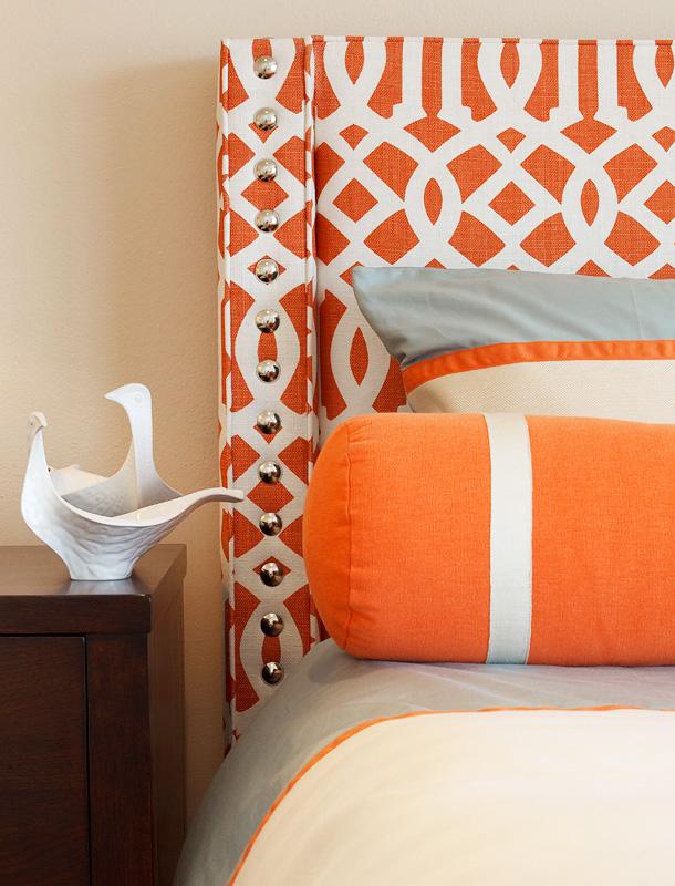 Dise o de habitaciones perfectas con bellos colores for Disenos para decorar tu cuarto