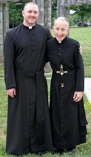 Католическая одежда 6 букв