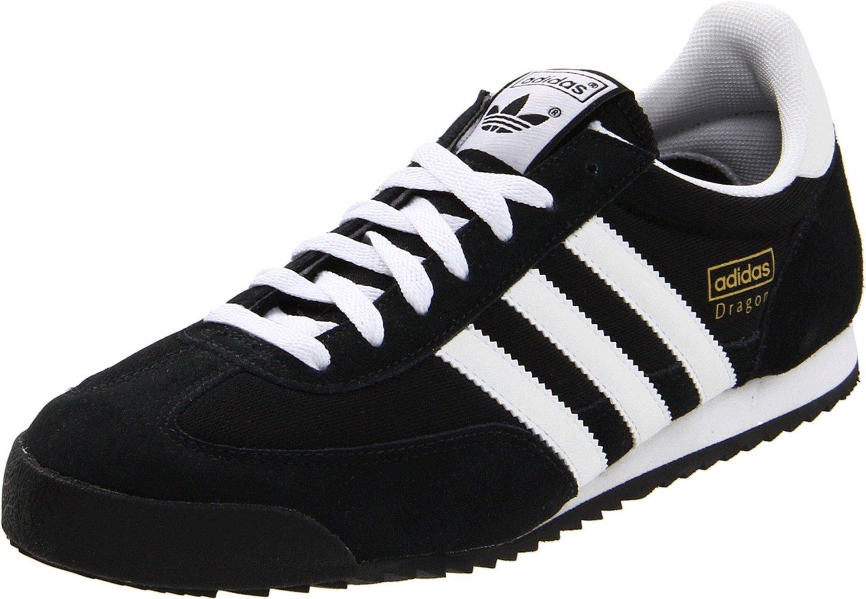 ... switzerland bukan hobi saya perkembangan sepatu adidas 739b4 213c0 ... a93c7b01a1