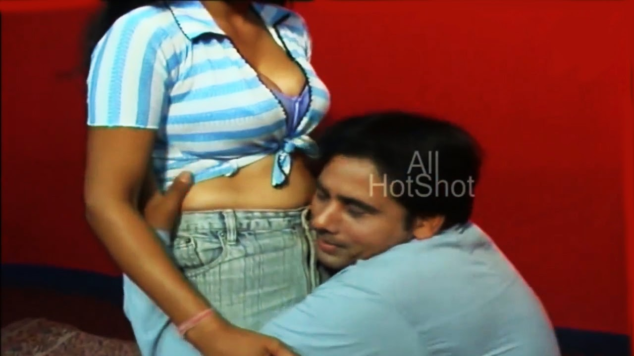 girls from paris texas on porn sites