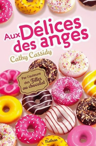 http://www.leslecturesdemylene.com/2014/10/aux-delices-des-anges-de-cathy-cassidy.html