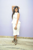Actress Madhumitha latest Glamorous Photos-thumbnail-5