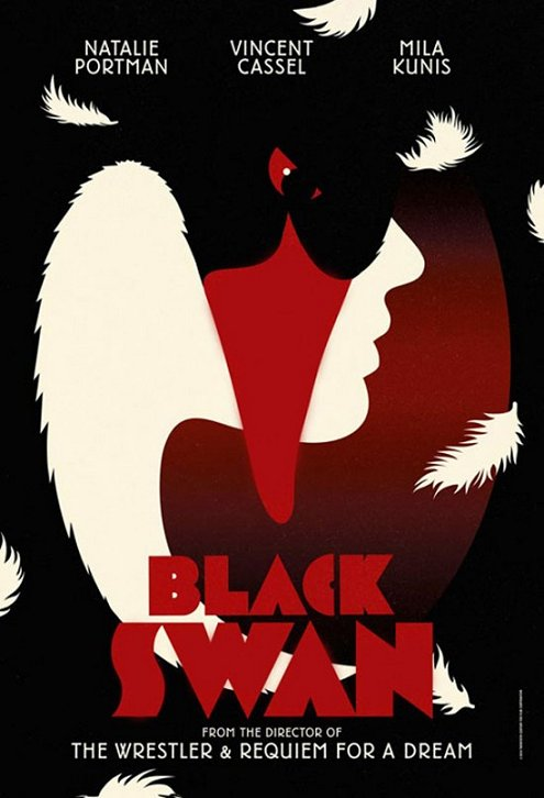 black swan movie posnter MOVIE STARS WHORE THEMSELVES TO ILLUMINATI