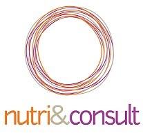 Nutri & Consult