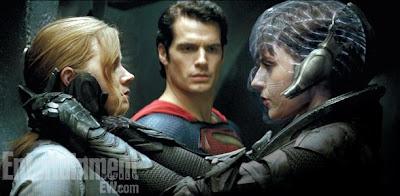 man of steel, superman,lois lane, faora