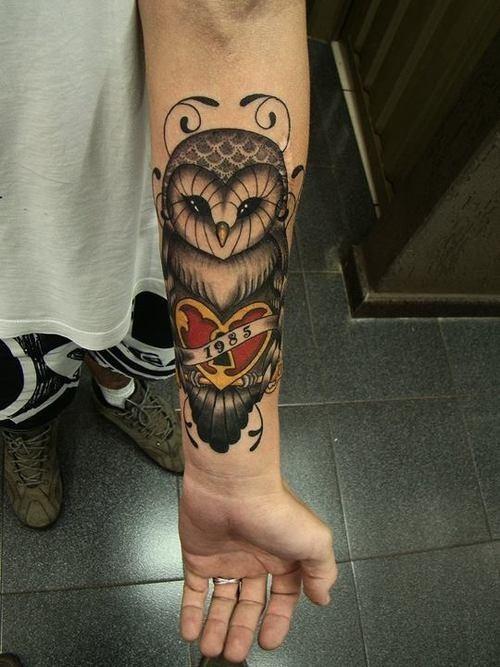 Wrist and Tumblr Tattoo: Tattoos On Wrist For Girls