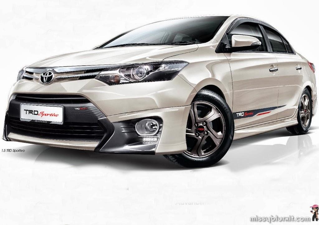 Toyota+Vios+Latest+Models Toyota Vios