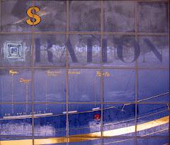 www.studiosus.com apresentam Lisboa filmando os trabalhos de Arte Pública da Galeria Ratton.