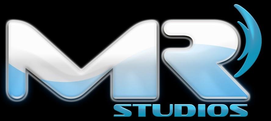 MR Studio Produções Fonográficas