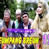 Film Aceh Terbaru 2014 - Eumpang Breuh 12