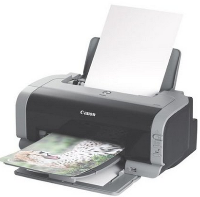 Canon PIXMA iP2000 Driver Download