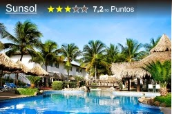 http://secure.operadorajada.com/2014/06/sunsol-isla-caribe-isla-de-margarita.html