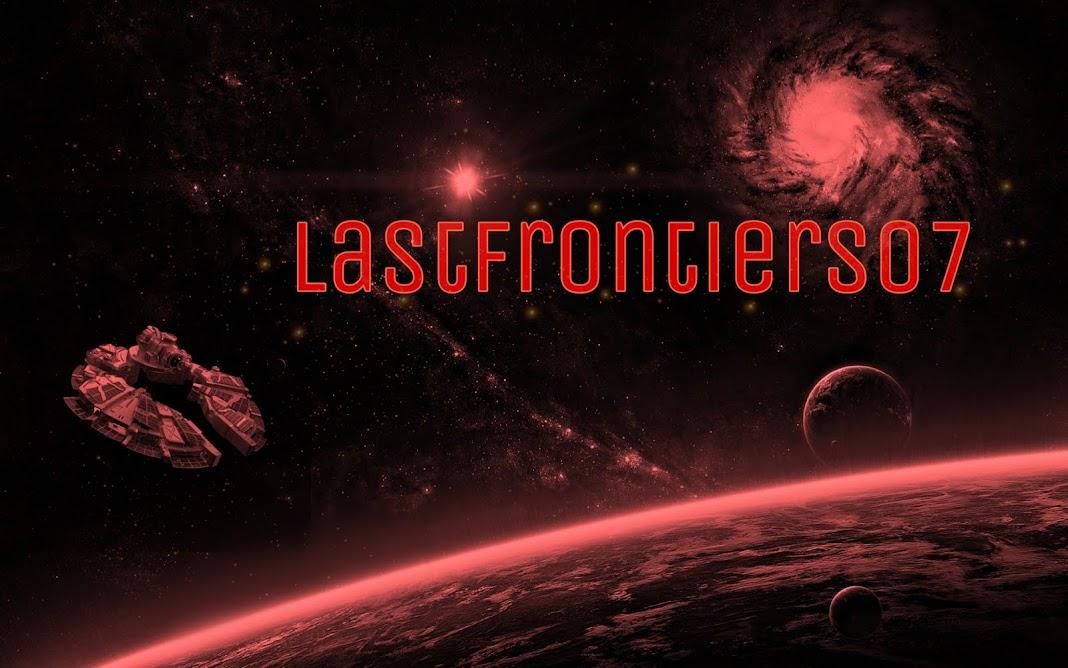 LastFrontiers07