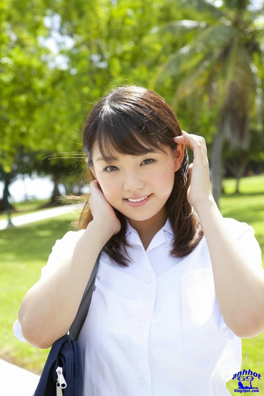 ai-shinozaki-00907372