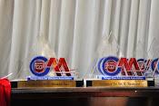 Telugu Cine Art Directors Association Building-thumbnail-2