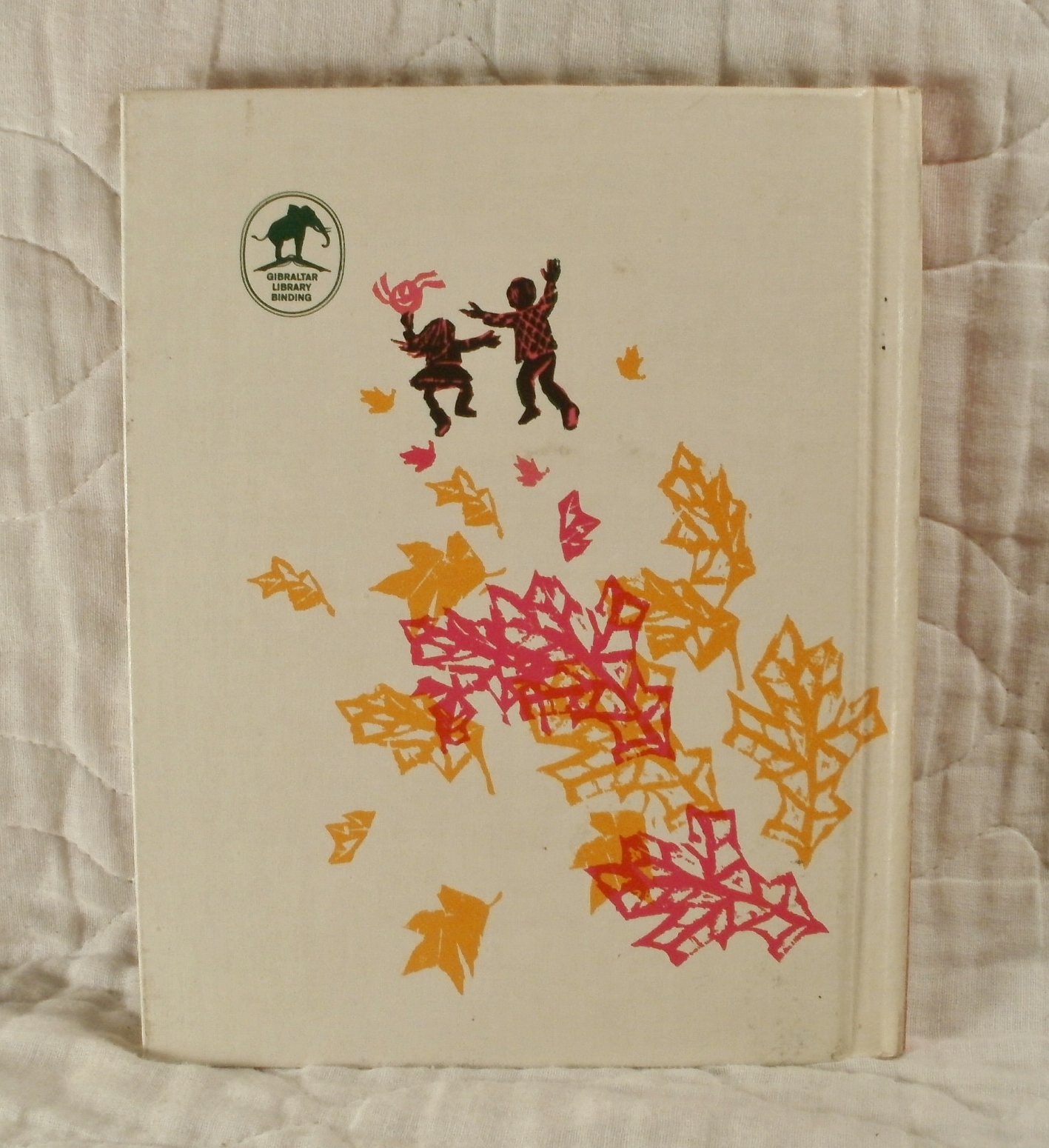 Book color palette - Childrens Book Colour Palette This Is A Striking Children S Picture Book I Recently Discovered