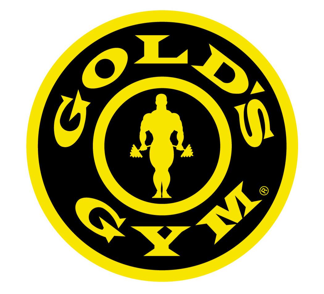Gold S Gym Myrtle Beach My Experience Destination