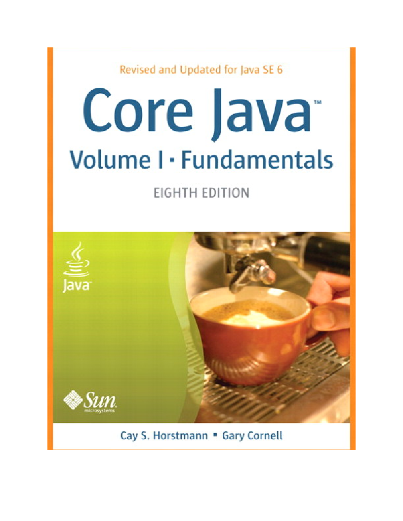CoreJava+Volume+1+8th+Edition_Page_1.png