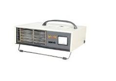 Koryo Room Heater KHCBH2000