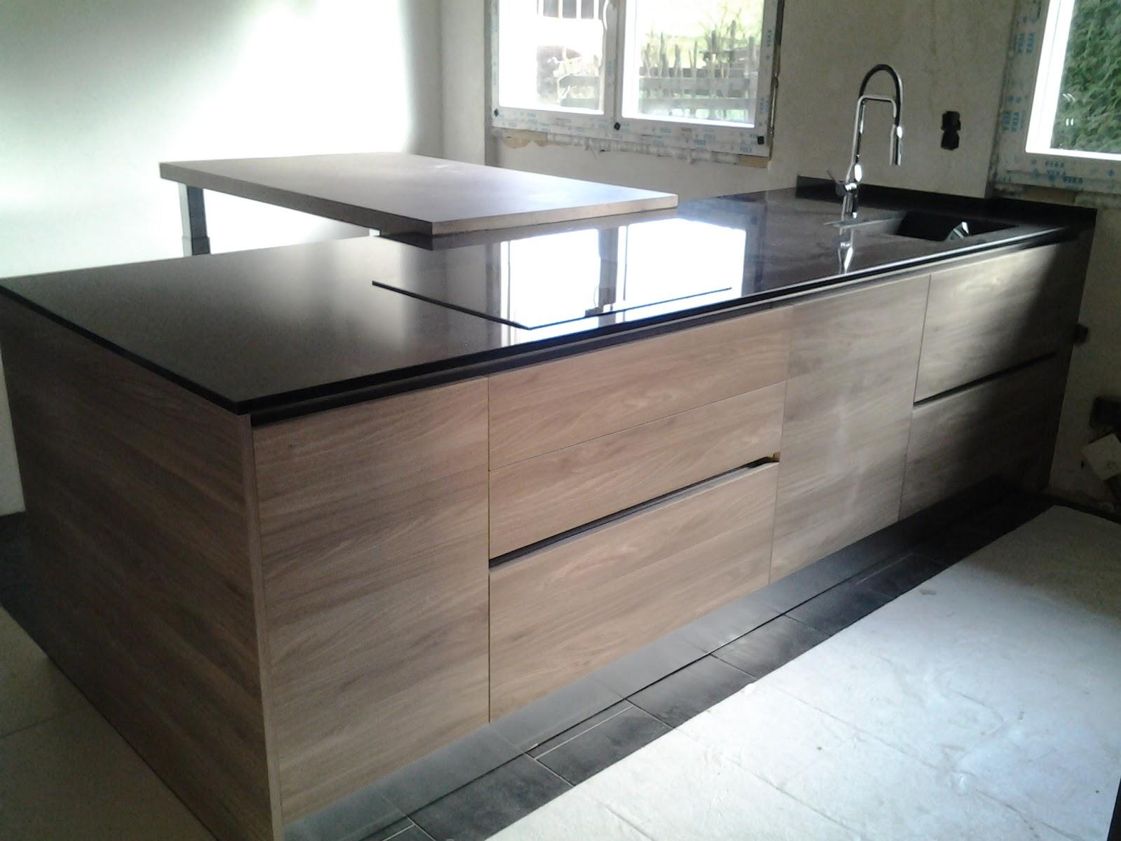 Mobili griva arredamento e design torino cucine moderne - Cucine a giorno ...
