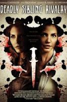 Gemelas y rivales (2011)