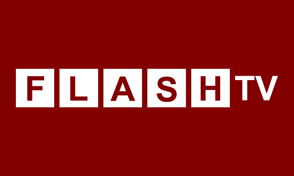 Flash TV Tv Online
