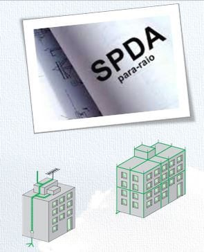 Laudos SPDA