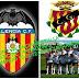 Gimnàstic de Tarragona SAD - Valencia Club de Fútbol SAD Mestalla