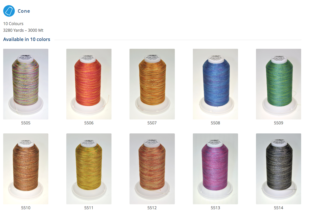 Aurifil Thread ~ Favorite Quilter's Thread ~ Everything you would ... : long arm quilting thread reviews - Adamdwight.com