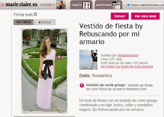 MarieClaire.es