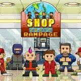 Shop Empire Rampage | Juegos15.com