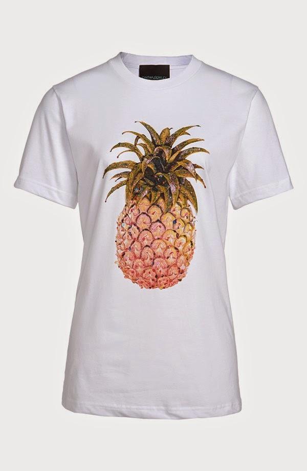 http://shop.nordstrom.com/s/cynthia-rowley-pineapple-tee/3752119?cm_cat=datafeed&cm_ite=cynthia_rowley_'pineapple'_tee:432161&cm_pla=tops:women:t-shirt_tee&cm_ven=Google_Product_Ads&mr:referralID=7119c651-0166-11e4-8bdb-001b2166c2c0&origin=pla