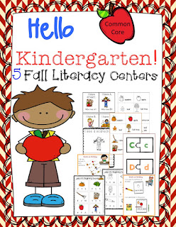 https://www.teacherspayteachers.com/Product/Kindergarten-Fall-Literacy-Centers-Common-Core-Aligned-1360964