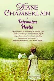http://shczooreczek.blogspot.com/2012/09/tajemnica-noelle.html?q=chamberlain