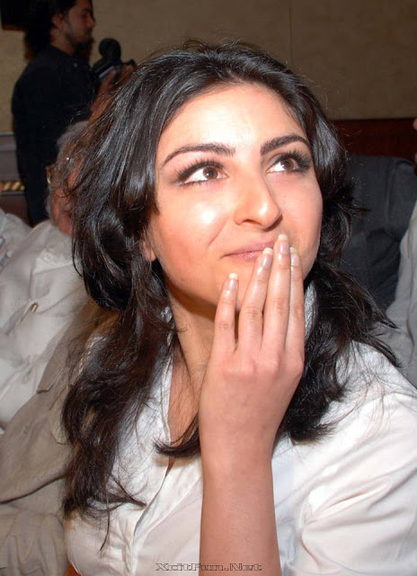 hindi-Soha-ali-khan