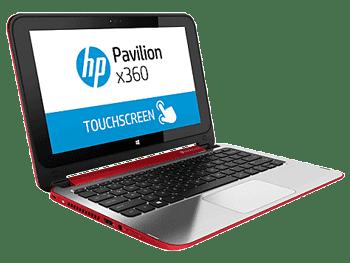 hp-pavilion-11-n028tu-x360
