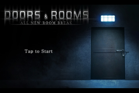 Doors&Rooms Free App Game By