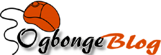 Ogbongeblog