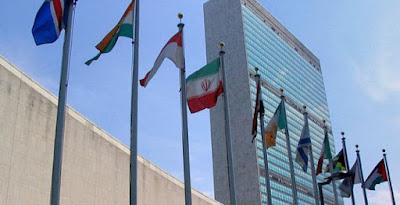 Peran Indonesia Menjadi Anggota (PBB) Perserikatan Bangsa-Bangsa Dan Alasan Indonesia Keluar Dari PBB